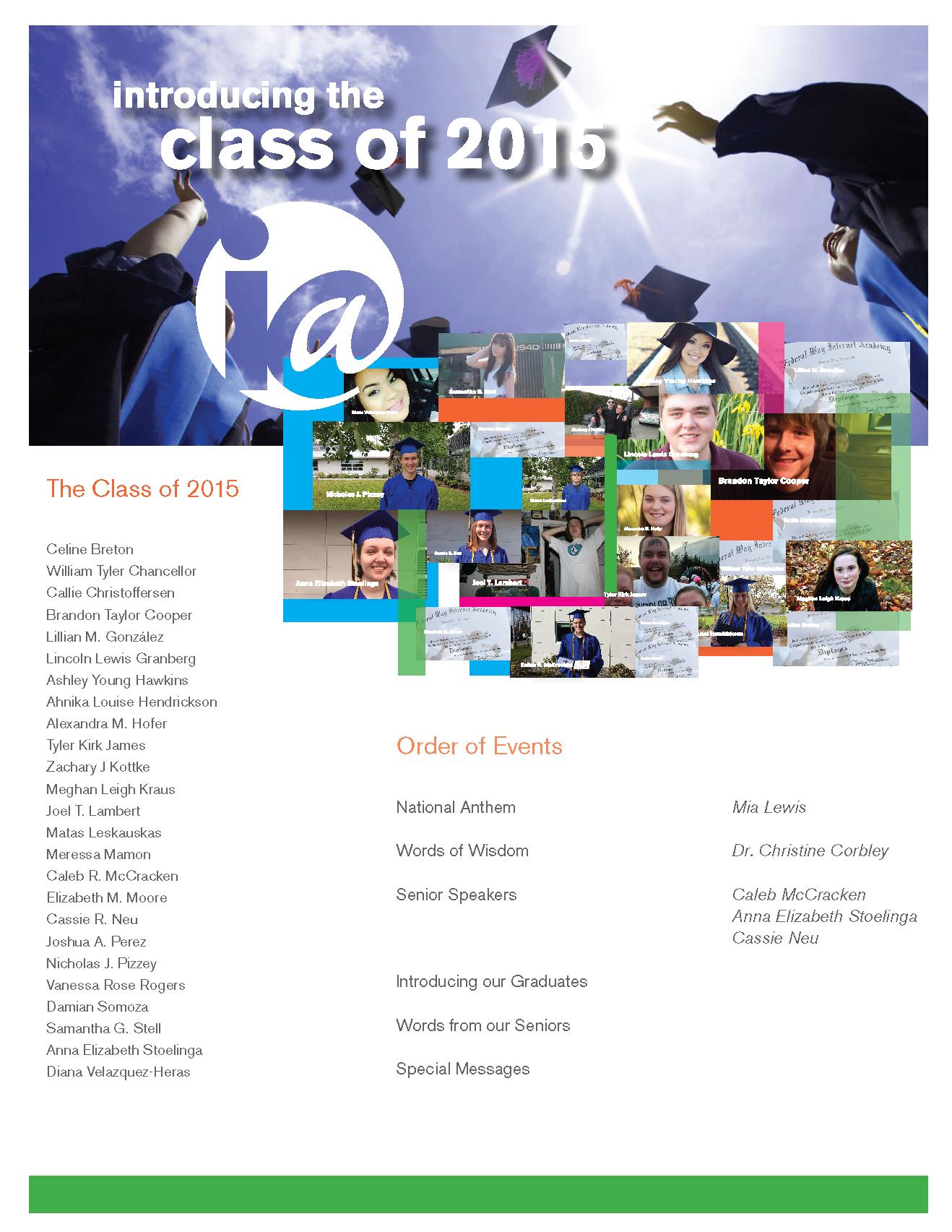 ia_2015graduationprogram