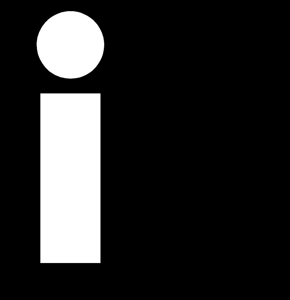 IA_Logo_Simple_Big